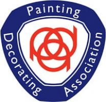 Painters & Decorators - Bartlett Decorators